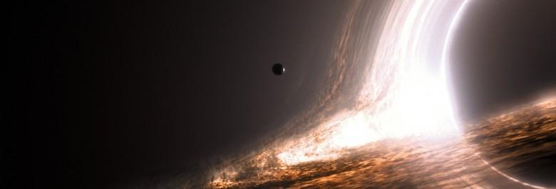 photo prise par la NASA