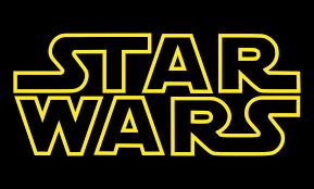 image du titre star wars